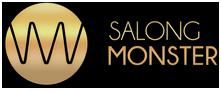 Salong Monster